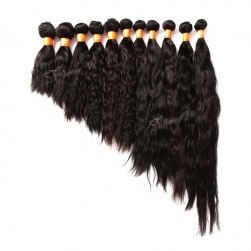 China human hair weft wholesale double weft virgin indian remy human hair extension